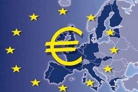 България се подготвя все по-сериозно за присъединяването си към еврозоната
