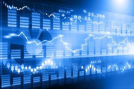 Акциите на IBM скочиха с 3%