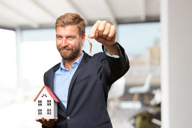 Nedvijim.com - лесният начин да продадеш имот