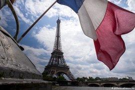 Във Франция бизнесът има спешна нужда от кадри