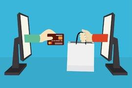 Интегрирането на електронните магазини с ERP система вече е ежедневна бизнес необходимост