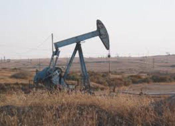 "Газовото находище ""Блок Враца 1-25 Запад"" е перспективно"