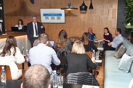 SoftOne Bulgaria: Носител на дигитална трансформация за българския бизнес