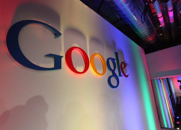 Приложението Google Pay вече и в България