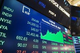 Анализ на щатската фондова борса (14.05.20) – Глътка оптимизъм