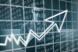 Японските акции скочиха с повече от 1%