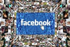 Facebook е възпрепятствала атака на ирански хакери