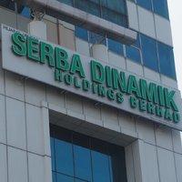 Serba Dinamik – новото лице на системната интеграция