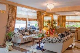 Петото издание на Туристическите Оскари е на 5 декември в хотел Маринела
