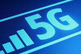 Първият 5G модем вече е факт
