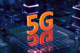 Великобритания обмисля премахването на китайския гигант Huawei от 5G мрежите си