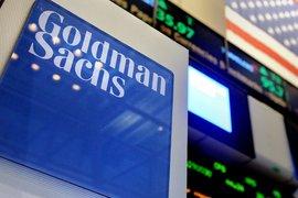 Goldman Sachs се опасява от мащабно отслабване на канадския долар