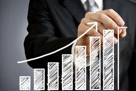 Aкциите на Nio се увеличиха с повече от 6%
