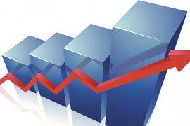 Прогнозите за 2018г. сочат ръст за българската икономика с около 3,7%
