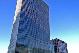 Забраняват строенето на високи сгради в центъра на София