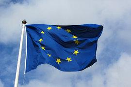Какво следва след задействането на чл.50 от Лисабонския договор?
