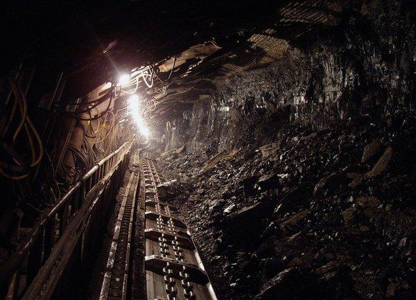 Почти 80% от въглищните централи в САЩ са вече нерентабилни и ще бъдат затворени