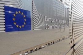 Намалява делът на лошите заеми в ЕС