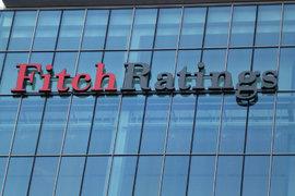 Две рейтингови агенции повишиха оценката си за кредитния рейтинг в България