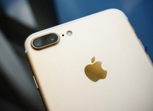 Нови данни за Apple Watch Series 7 разочароваха много от феновете на компанията