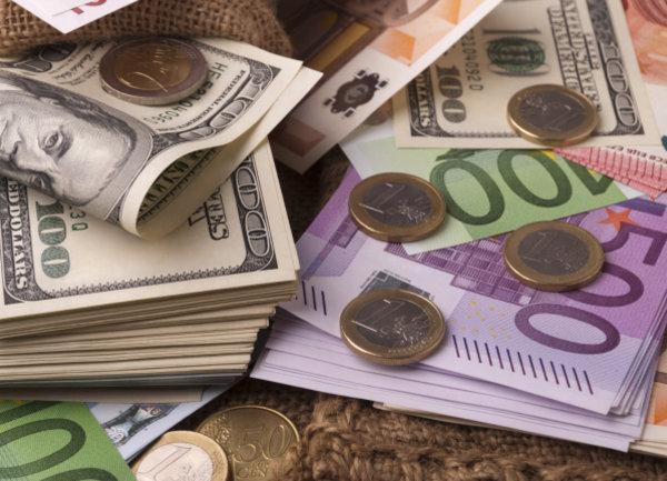 Wells Fargo прекратява популярен продукт за потребителско кредитиране