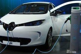 Колко струва поддръжката на един електромобил годишно?