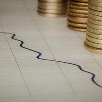 Остър инфлационен скок за повишаване на доходността