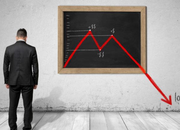 Какво е финансов балон и как да го разпознаете? (ЧАСТ 1)