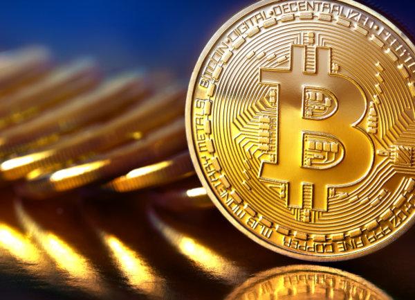 Илън Мъск и Джак Дорси говорят за бъдещето на биткойните и криптовалутата