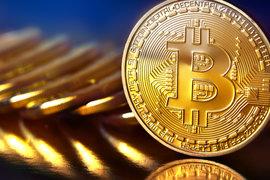 Администрацията на Байдън може да бъде приятелски настроена към криптовалутите