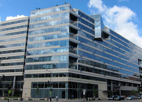 МВФ отваря нов регионален офис за Западните Балкани