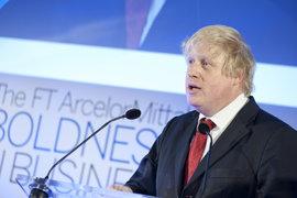 Великобритания ще гарантира правата на българите след Brexit