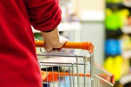 Компаниите за потребителски продукти все още наваксват със запасите