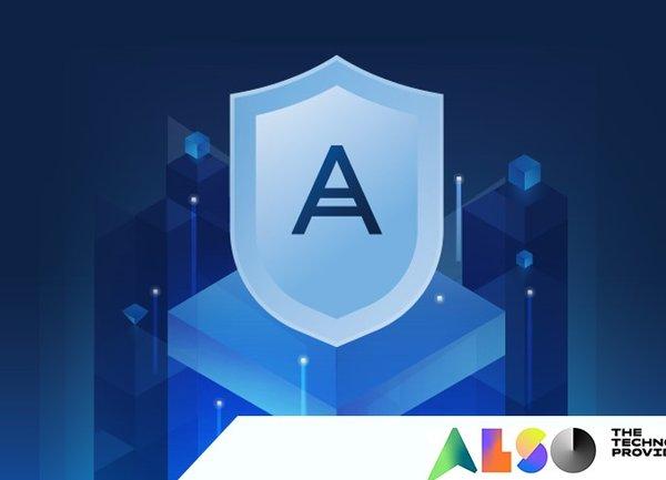 ALSO разширява с Acronis географското покритие на портфолиото си в България