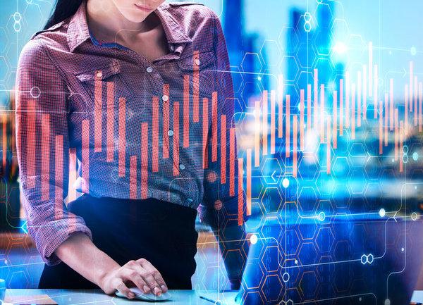 Фючърсите на акции стабилни след ралито