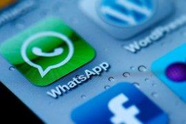 WhatsApp съди индийското правителство