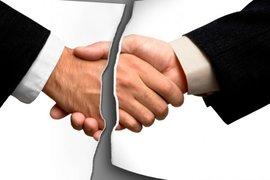 Трябва ли да започваме бизнес с приятел?