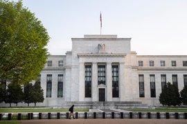 Федералният резерв добавя допълнителни сценарии към стрес тестовете на банката за тази година