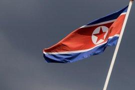 Северна Корея постави под пълна карантина град Кесон заради COVID-19