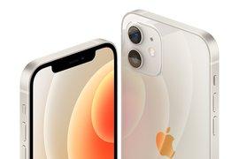 А1 ще предлага новите iPhone, предварителните поръчки на iPhone 12 и iPhone 12 Pro започват на 23 октомври