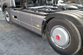 Нови икономични камиони ще бъдат показани на TRUCK EXPO 2019