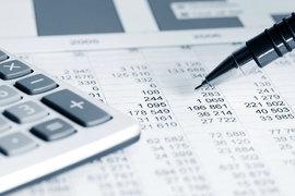 Тревожни нива на инфлация заплашват стабилността на акциите