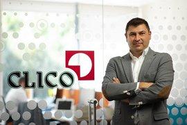 Splunk вече е част от портфолиото на CLICO България