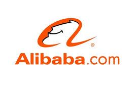 Топ експерт на Alibaba е уволнен за това, че е помогнал на приятелката да си осигури работа