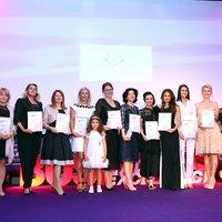 33% от българския бизнес е управляван от жени