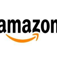 Печалбите на Amazon взривиха прогнозите на Уолстрийт