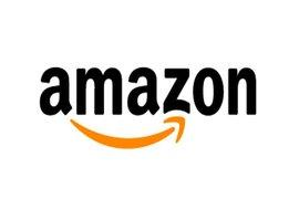 Акциите на Amazon ще бъдат наред и след оттеглянето на Безос от поста на изпълнителен директор