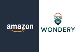 Amazon придобива подкаст компанията Wondery