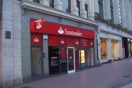 Най-голямата испанска банка купува конкурент за 1 евро