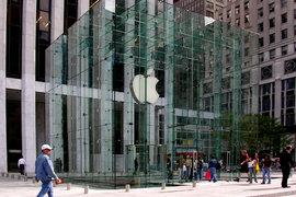 Apple обновява App Store